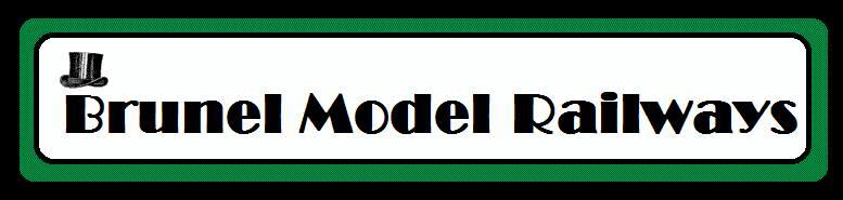 Brunel Model Railways