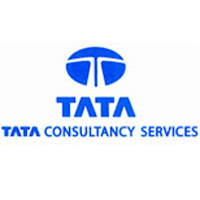 """TCS"" Hiring Freshers As Software Developer @ Chennai"