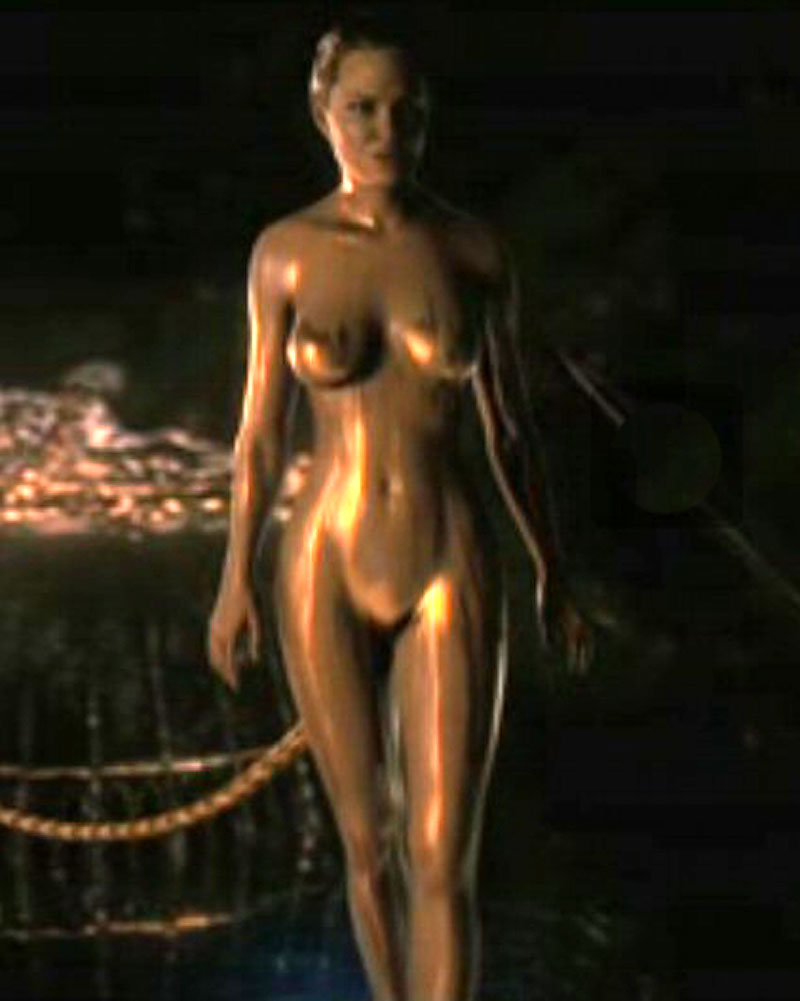 The mother angelina jolie wanted naked scene girl, great