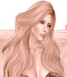 Bianka Corvale