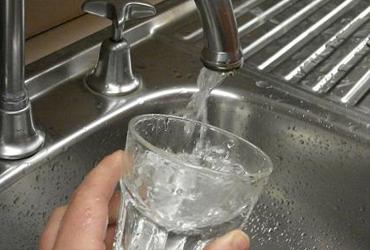 Τα αποτελέσματα αναλύσεων του νερού στο δίκτυο ύδρευσης της Αγριάς