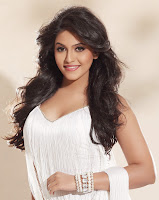 Anjali Hot Photo Shoot Stills 7