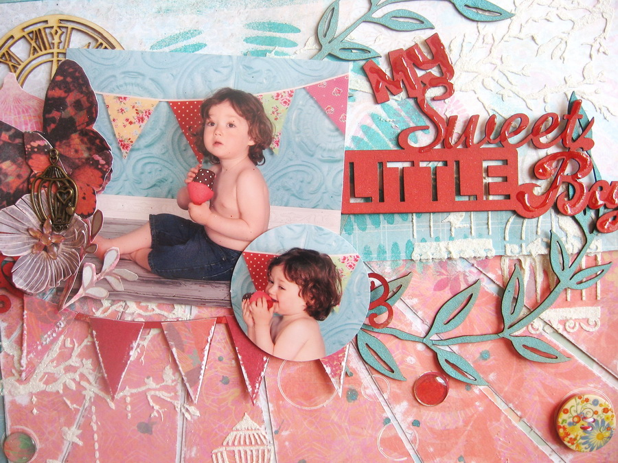 Quotes About Little Boys Anything About a Boy For All About The Boy Summer For Quick Quotes