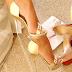 Dream Heels!