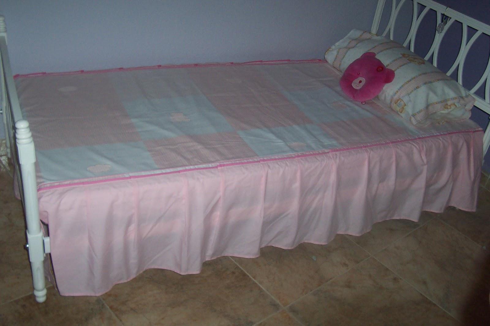Ropa para cama - Ropa de cama lexington ...