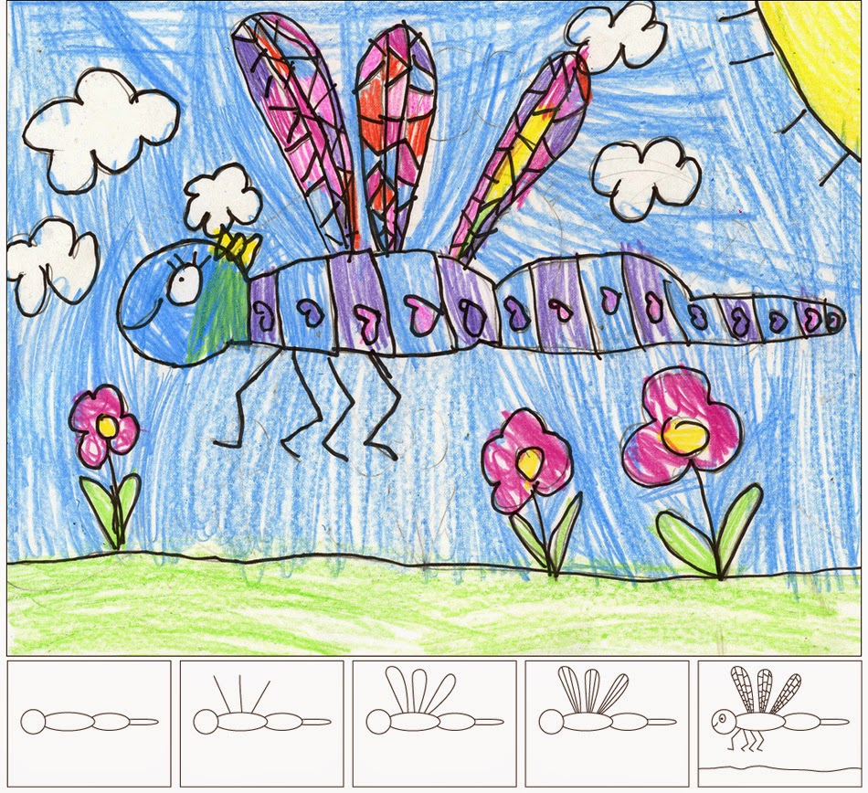 http://3.bp.blogspot.com/-AQn9Yulyv_U/U4ptSV0cWDI/AAAAAAAATtI/V9S6wVeUe-Y/s1600/Draw+a+dragonfly.jpg