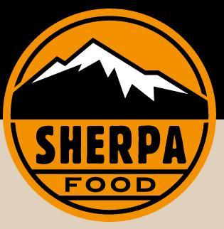 Sherpa Food