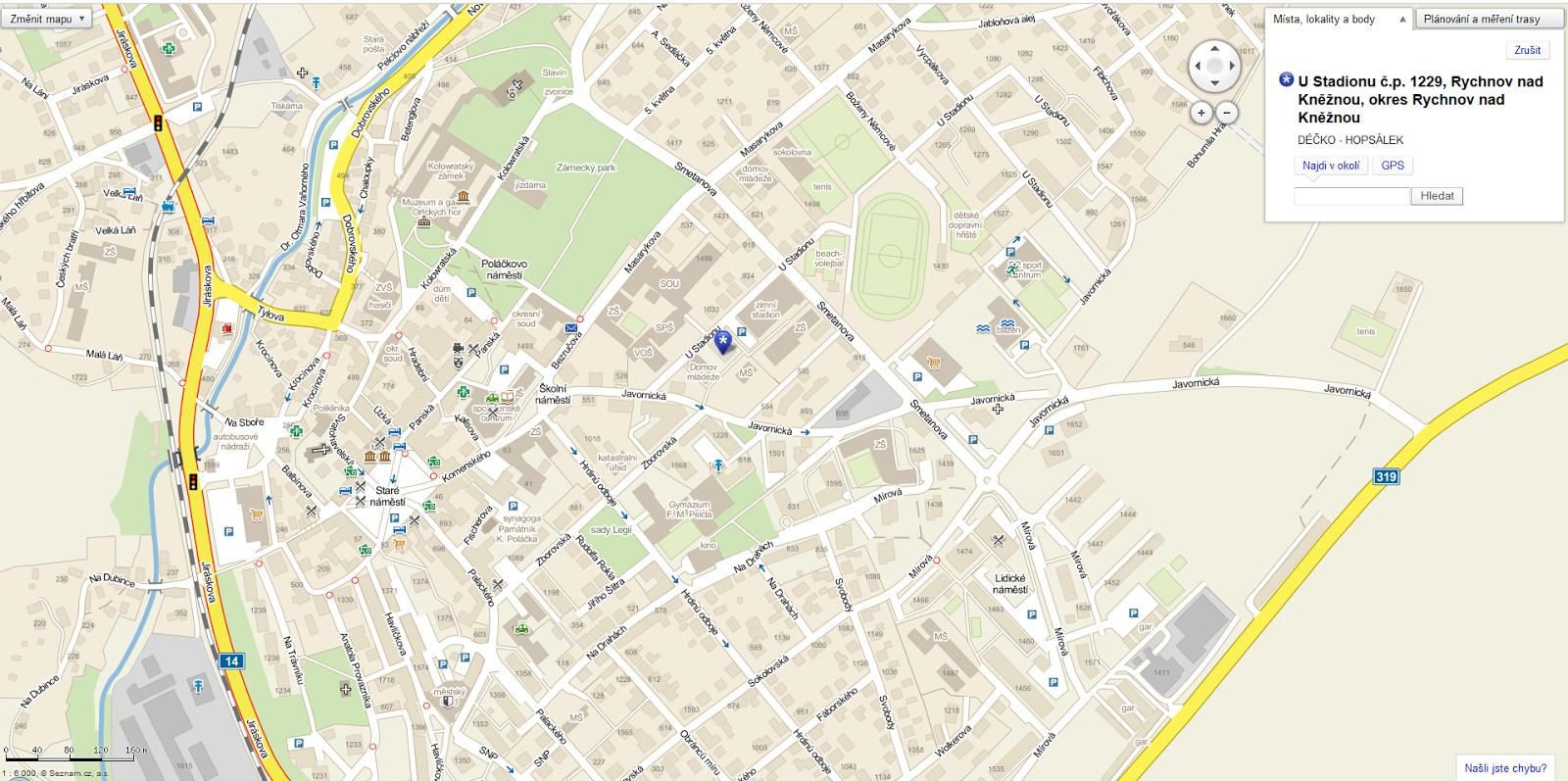 http://www.mapy.cz/s/dYZP