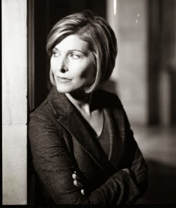 http://sharylattkisson.com/six-under-served-stories-covered-by-attkisson/