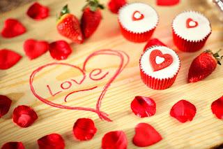 Love-red-theme-hd-wallpaper-free-download.jpg