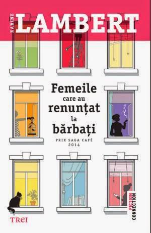 http://www.edituratrei.ro/product.php/Femeile_care_au_renuntat_la_barbati/2742/