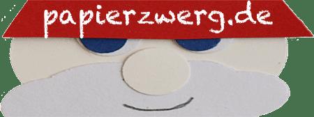 Papierzwerg.de