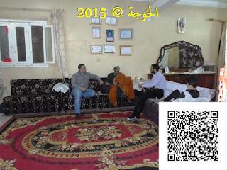 الخوجة ,  التعليم, الحسينى محمد, المعلمين, المنوفية, بركة السبع, ايمن لطفى, رجب الشبراوى,معلمى مصر