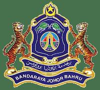 Jawatan Kosong Johor Bahru