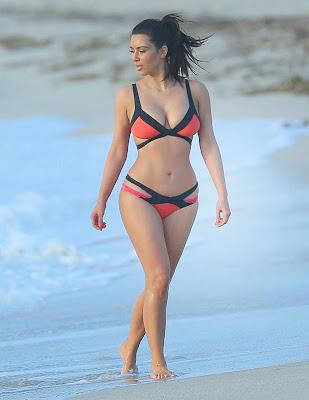 Kim Kardashian sexy, Kim Kardashian bikini, Kim Kardashian beach, Kim Kardashian candid,Kim Kardashian miami