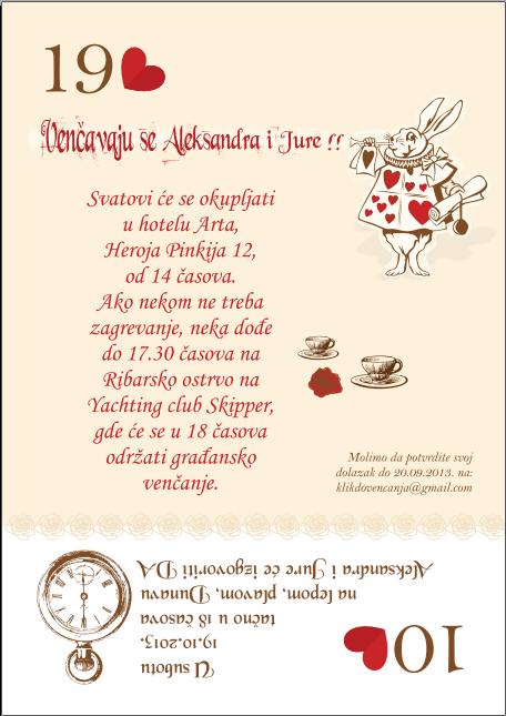 pozivnica-za-svadbu