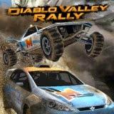 Diablo Valley Rally | Juegos15.com