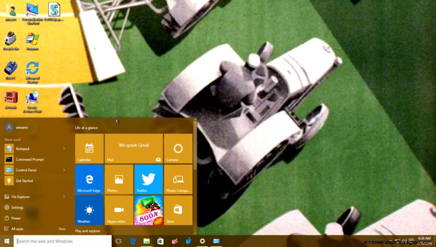 Microsoft windows 7 wallpaper themes