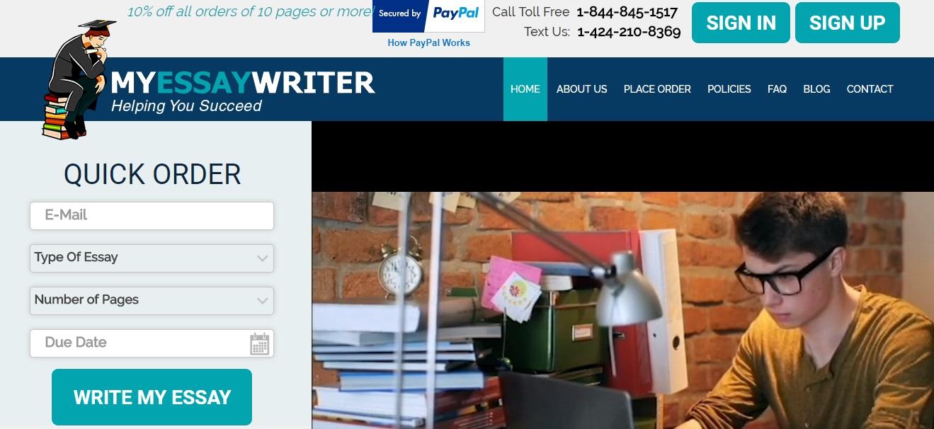 best dissertation methodology editor website