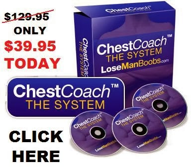 Chest Coach System Reviews