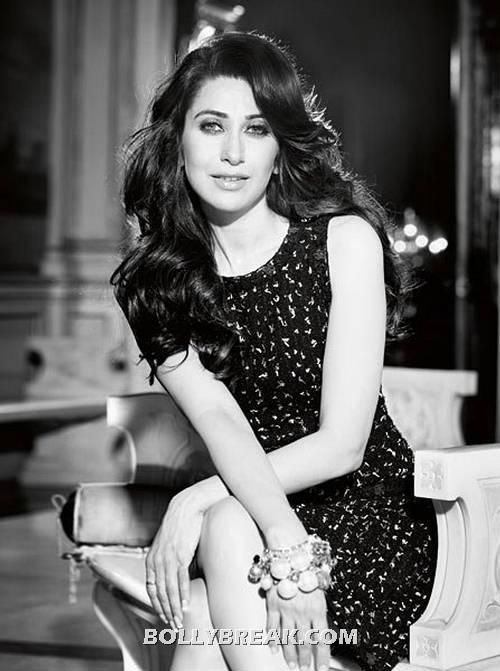 Karishma kapoor black and white - Karishma kapoor Black &amp; white Wallpaper