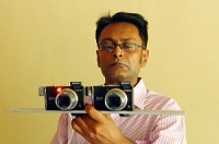 http://www.aluth.com/2014/11/make-your-own-3d-camera.html