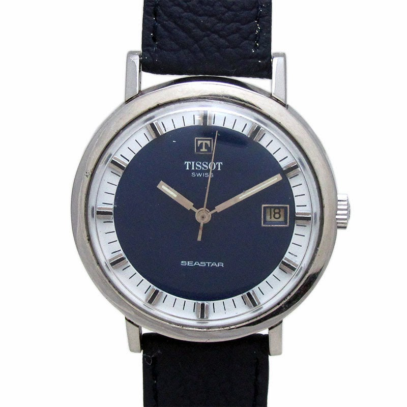 Wrist Watches Image