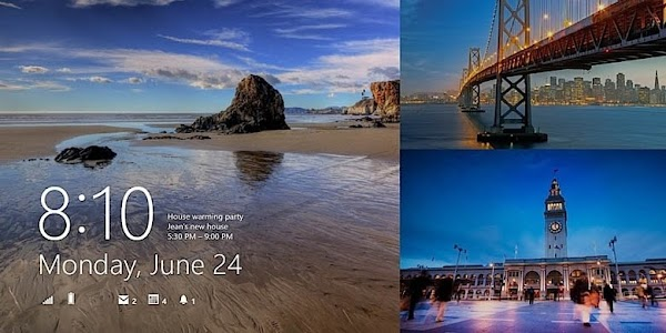 lock-screen-windows-8-1.jpg