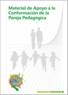 Parejas pedagogicas