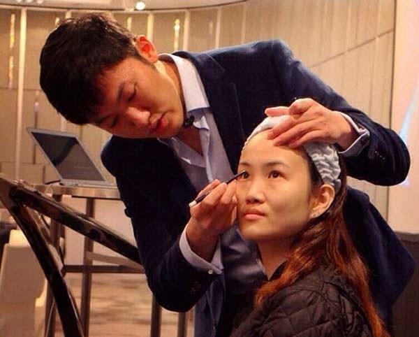 趙彥宇醫師微整教學,晶亮瓷、玻尿酸、聚左旋乳酸、舒顏萃、塑然雅