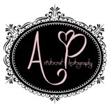 Aristocrat PhotoStudio