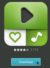 como instalar aplicativos android sem ter android