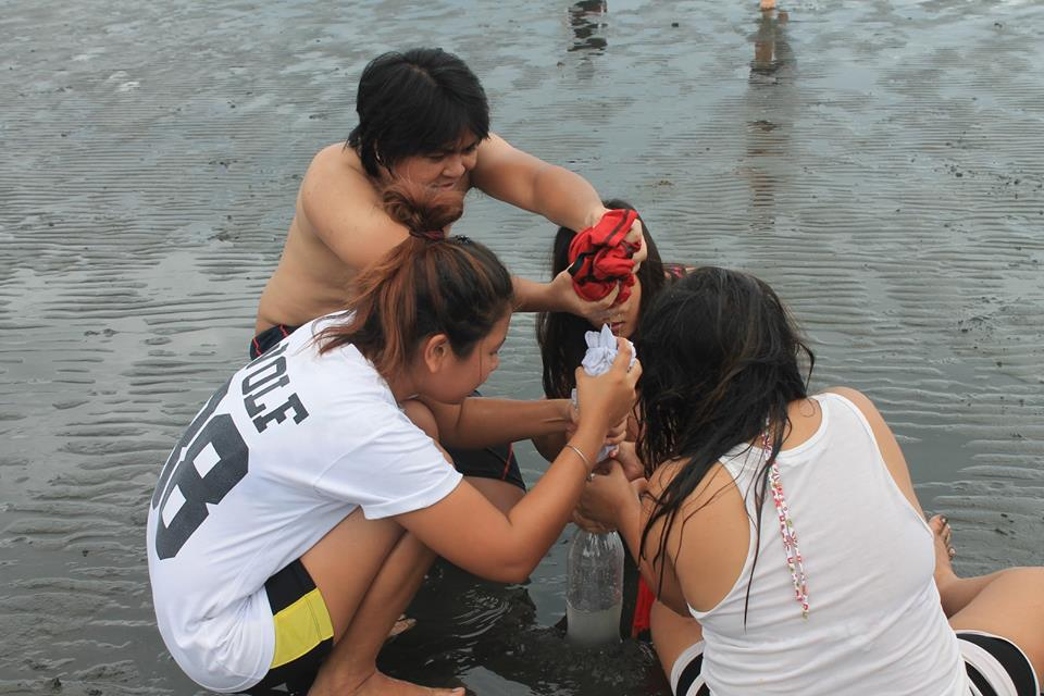Team Building Packages In Davao City