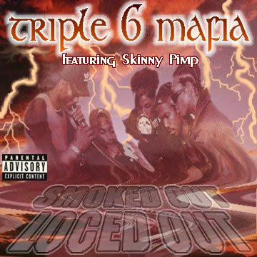 Three_6_Mafia-Smoked_Out_Locd_Out-1994-RAGEMP3