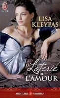 http://lachroniquedespassions.blogspot.fr/2015/06/la-loterie-de-lamour-lisa-kleypas.html