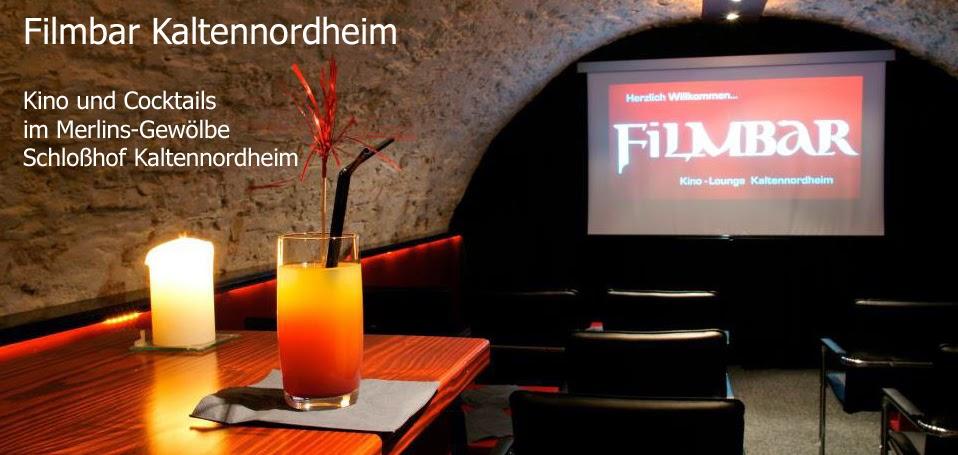 Filmbar Kaltennordheim