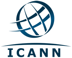 ICANN Logo
