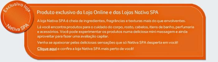 http://encontre.boticario.com.br/