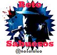 RETO SABUESOS 2017.