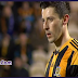 Goal Koren - Hull City 2-0 Brighton - 24-02-2014 Highlights