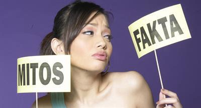 9 Mitos-Mitos dan Pamali Yang Paling Populer di Indonesia