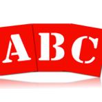Asociación Blogs de Cine