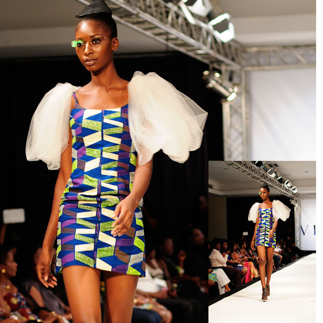Pagne- vlisco-african fashion ciaafrique Ghanaian designer Mina Evans