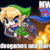 Hyrule Warriors: arriveranno i DLC