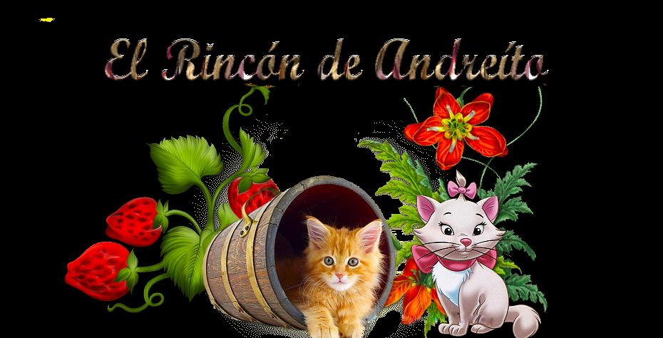 El Rincón de Andreíto: Hermosas plantillas para fotos de 15 años ...