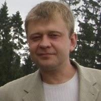 Vitaly Vasilevich