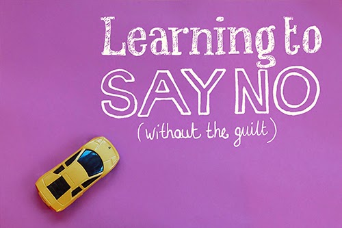 learning to say no, saying no to children, teaching children, parenting small children, parenting blog, motherhood, mother diaries, quality time, spending time with children, exhausted parents, avoiding children