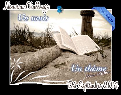 http://3.bp.blogspot.com/-AR8bMBNTYow/U-ItwXNIKWI/AAAAAAAABC8/K8sqNTKvmXs/s1600/Challenge.png