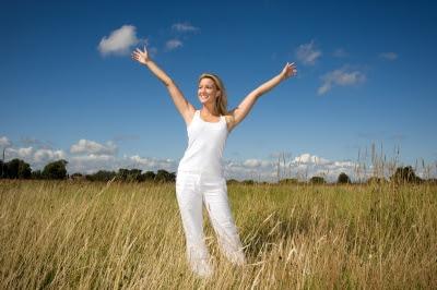 <img alt='Maintain Your Health' src='http://i48.tinypic.com/2s627ac.jpg'/>