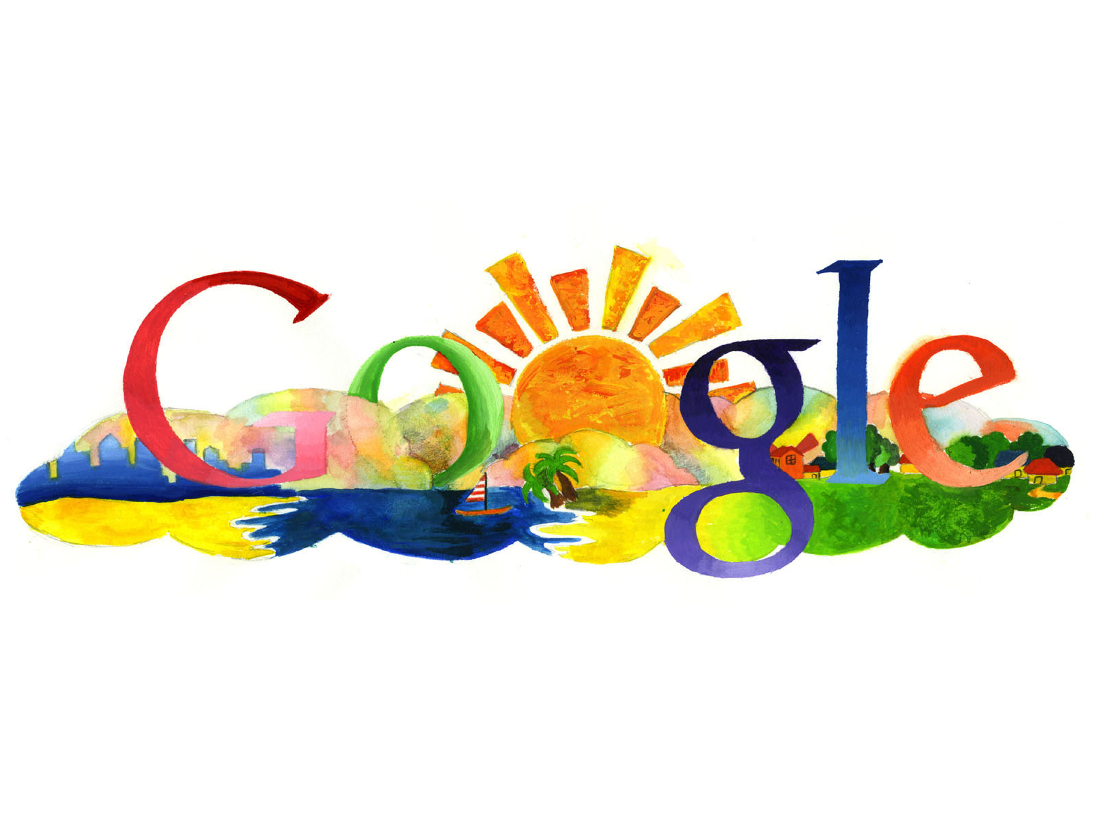 Free google number app